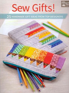 25 Handmade Gift Ideas from Top Designers
