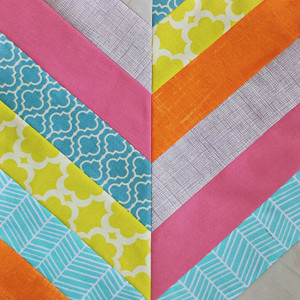 28 Easy Quilt Patterns: Free Quilt Patterns, Quilt Blocks, and ... : quilt block patterns for beginners - Adamdwight.com