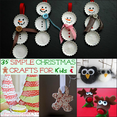 christmas crafts for kids ideas 10 diy advent calendar crafts 29755