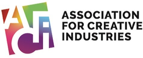 Association for Creative Industries
