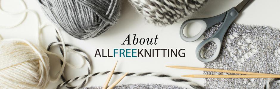 Allfreeknitting From Prime Publishing Llc Allfreeknitting
