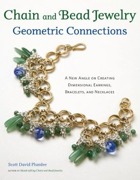 Chain and Bead Jewelry: Geometric Connections