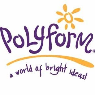 Polyform Products Company