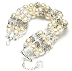 24 WinterReady Jewelry Designs AllFreeJewelryMakingcom
