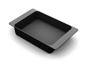 Chef's Design Lasagna Pan Plus