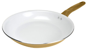 Ecolution Bliss Fry Pan