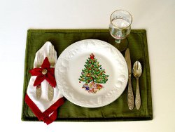 4 DIY Christmas Decorations for Your Home + 2 Bonus Breakfast Casserole Recipes