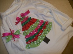 christmas shirts plus size