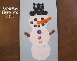 6 Easy Christmas Arts And Crafts For Kids Allfreechristmascrafts Com