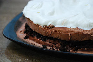 Top 10 Best Cake Recipes For The Copycat Bonus Red