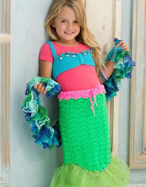 Find Your Crochet Pattern For Halloween Costumes Allfreecrochetcom