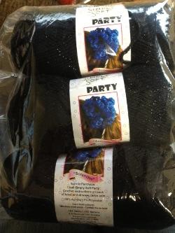 Caron Simply Soft Party Yarn Allfreecrochet Com