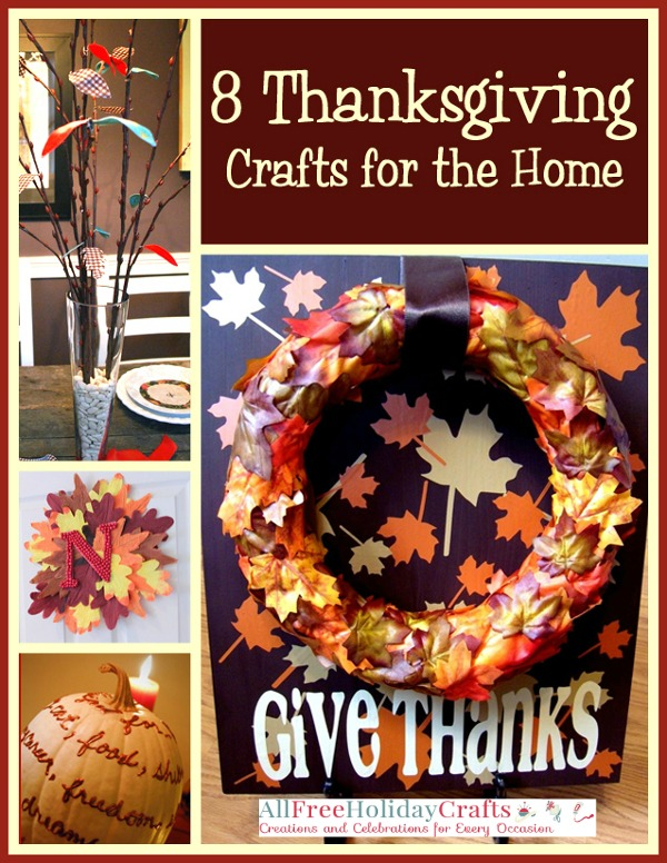 How To Make A Wooden Turkey Decoration Allfreeholidaycraftscom