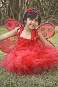 Ladybug KostГјme