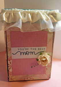 Surprise Gift Box For Mom Final