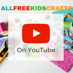 AllFreeKidsCrafts youtube