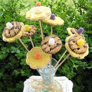 38 Kids Crafts For Spring Allfreekidscrafts Com