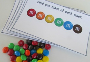 How to Make Math Fun: 9 Educational Activities and Math