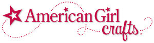 American Girl Crafts