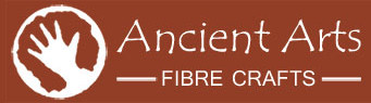 Ancient Arts Fibre Crafts