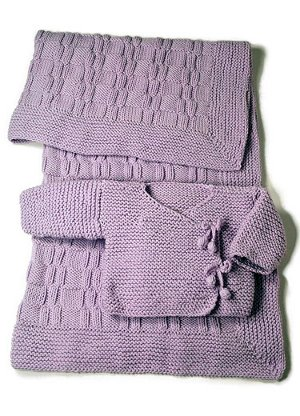 9 Top Knitting Patterns from March: Free Sweater Knitting Patterns ...