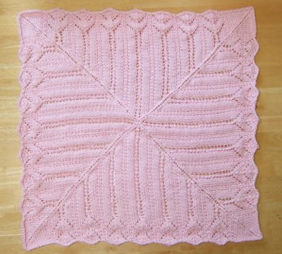 Best Of April 11 Free Knitting Patterns Allfreeknitting
