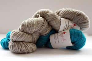 Dreamy Yarn