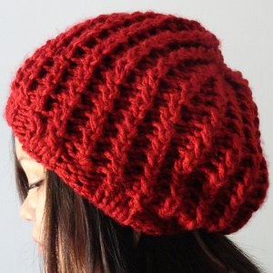 how to knit a hat volume 2 free knit hat patterns for the