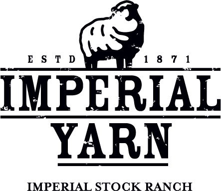 Imperial Yarn Logo