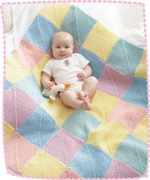 Image result for baby blankets