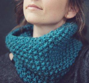 11 Free Knit Patterns in Seed Stitch | AllFreeKnitting.com