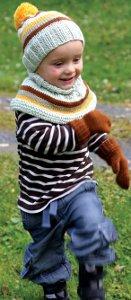 Gifts For Kids 26 Knitting Patterns For Christmas Allfreeknitting Com