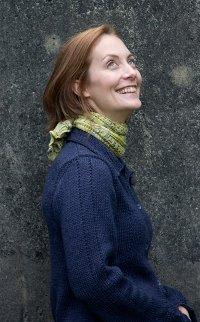 437b6243a063 Megan Goodacre of Tricksy Knitter Knitting Designer ...
