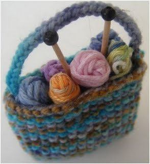 c3d455737 21 Knit Mother s Day Gift Ideas