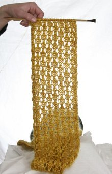 10 best free knit scarf patterns from 2011 allfreeknitting knit a scarf dt1010fo