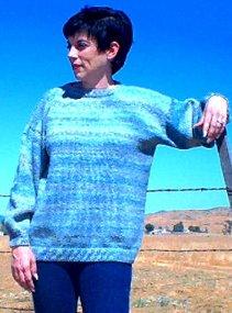 33 Easy Knitting Patterns Allfreeknitting Com