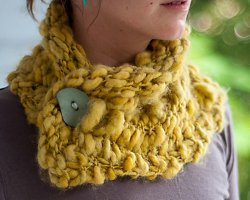 33 Free Easy Knitting Patterns