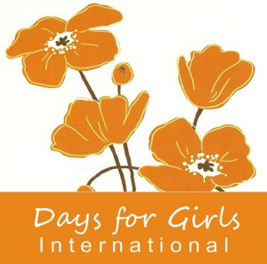 Days for Girls