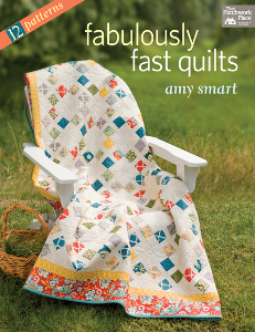 Fabulously Fab Quilts