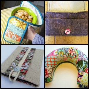 4 homemade gifts for any occasion 7 new diy gift ideas gifts negle Gallery