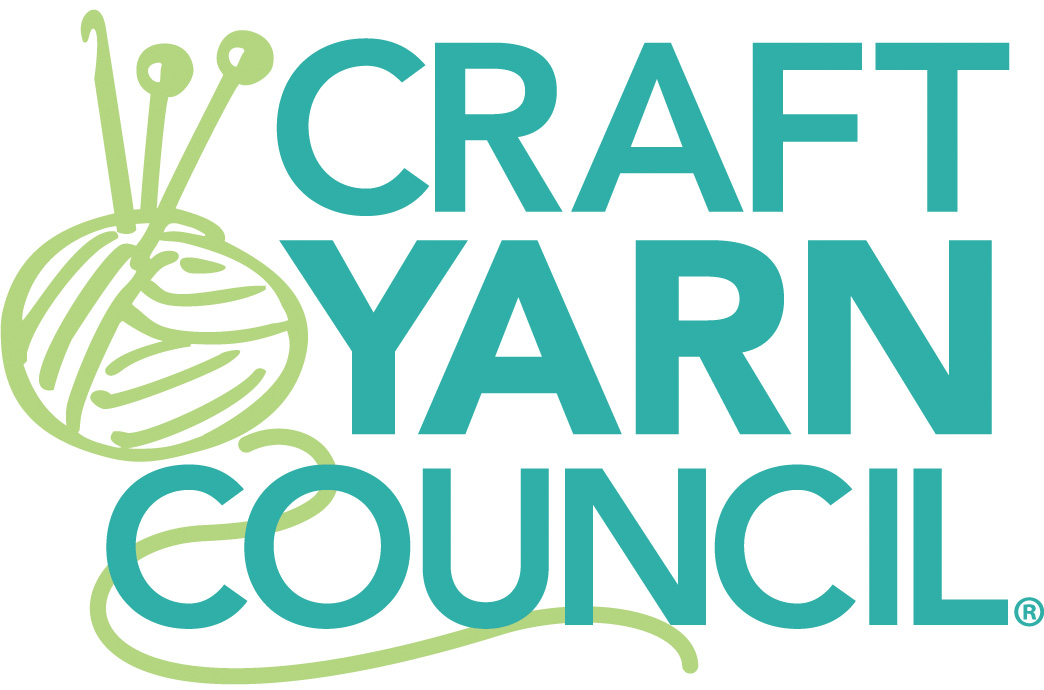 Craft-Yarn-Council