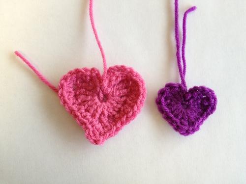 Red Heart Anne Geddes Baby Yarn Allfreecrochet Com