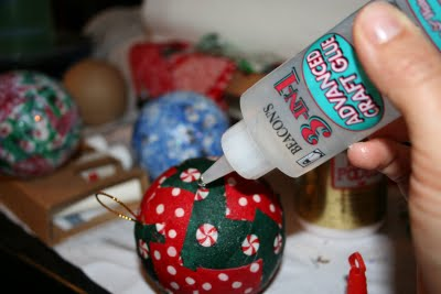 Craft Glue Embellish