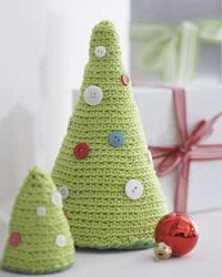 21 Easy Crochet Christmas Gifts Crochet Christmas Stockings