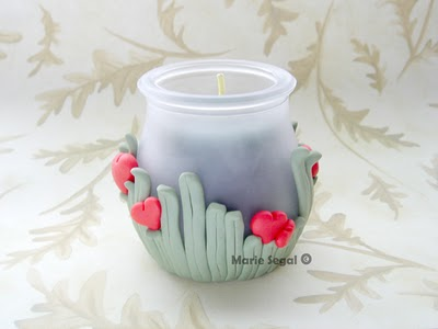 Valentine Votive Final