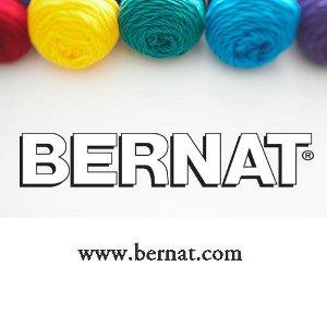 888ec7382 Bernat Yarns