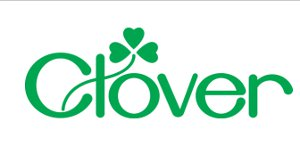 Image result for Clover notions