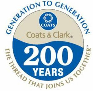 Coats & Clark Sewing Company
