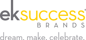 EKSuccess Brands