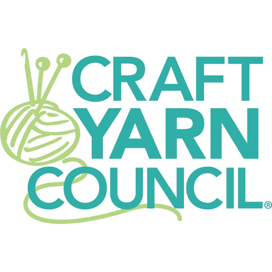 Craft Yarn Council